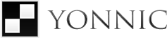 Yonnic GmbH